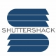 Jobs and Careers at Shuttershack Egypt