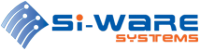 Jobs and Careers at Si-Ware Systems Egypt