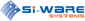 Systems Design Project Manager/Leader at Si-Ware Systems