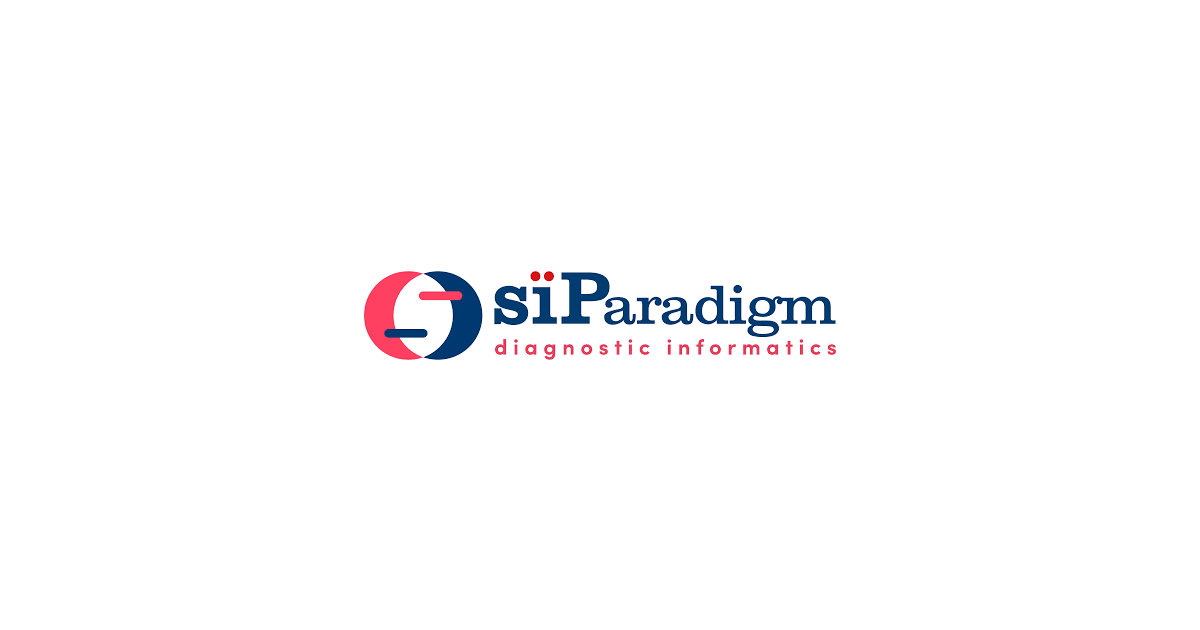 صورة Job: Business System Analyst at siParadigm Egypt in Cairo, Egypt
