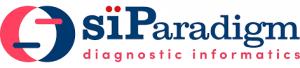 siParadigm Egypt Logo