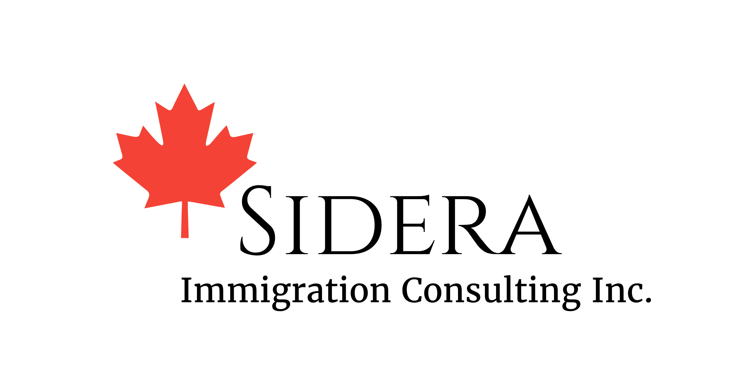 صورة Job: Business Development & Sales Specialist at Sidera Immigration Consulting Inc. in Cairo, Egypt