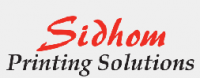 Jobs and Careers at Sidhom Printing Solutions Egypt