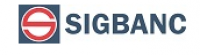 Jobs and Careers at SigBanc Turkey