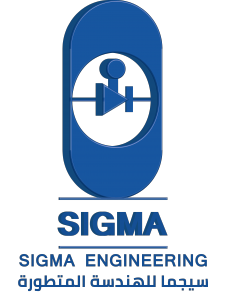 Sigma Engineering Logo