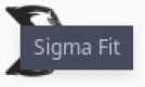 Jobs and Careers at Sigma-Fit Egypt