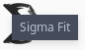 E-Commerce Operations Manager at Sigma-Fit