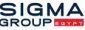 Office Secretary at Sigma Group Egypt