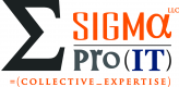 Jobs and Careers at Sigma Pro Egypt