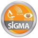 Jobs and Careers at Sigma Scan Egypt