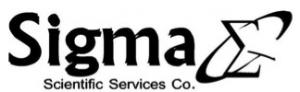 Sigma Scientific Services Co. Logo