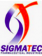 Jobs and Careers at Sigmatec Pharm Egypt