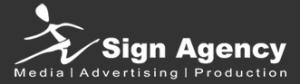 Sign Out Media Logo