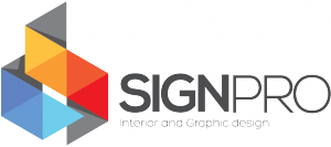 SignPro Logo