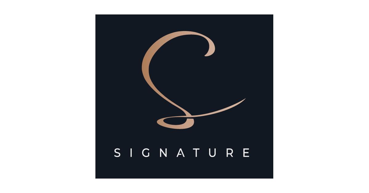 صورة Job: Senior Property Consultant (Real Estate) at Signature for real estate Marketing and Promoting in Cairo, Egypt