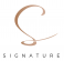 Property Consultant - Brokerage at Signature for real estate Marketing and Promoting