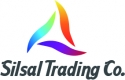 Jobs and Careers at SilSal Trading Co. Egypt