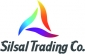 Marketing Specialist at SilSal Trading Co.