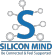 Java Full Stack Team Leader at Silicon Mind