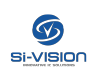 Jobs and Careers at Si-Vision Egypt
