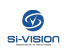 HR Specialist at Si-Vision