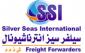 Export Coordinator at Silver Seas International