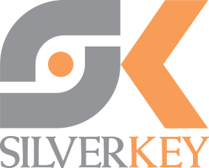 SilverKey Technologies, Egypt Logo