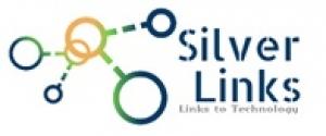 SilverLinks Logo