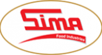Jobs and Careers at Sima Food Industries Egypt