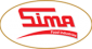 Demand Planner at Sima Food Industries