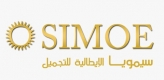 Jobs and Careers at Simoe Egypt