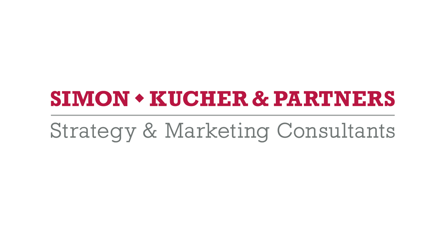 Jobs and Careers at Simon-Kucher & Partners, Egypt  WUZZUF