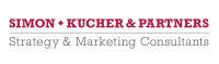 Jobs and Careers at Simon-Kucher & Partners  Egypt