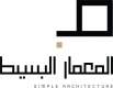 BIM Mechanical Design Engineer