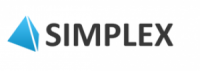 Jobs and Careers at Simplex Egypt