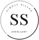 Jobs and Careers at Simply Silver Egypt