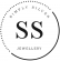Sales Representative - Jewelry at Simply Silver