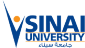 Marketing Admin at Sinai University