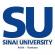 University Registration Manager at Sinai University