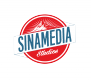 Jobs and Careers at Sinamedia Studios Egypt