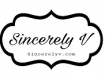 Jobs and Careers at Sincerely V Egypt