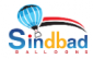Telesales & Call Center Specialist - Luxor at Sindbad Balloons