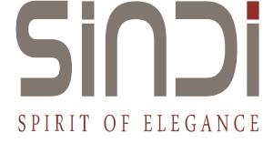 Sindi Logo