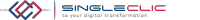 Jobs and Careers at Singleclic Egypt