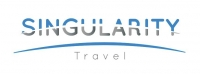Jobs and Careers at Singularity Travel Egypt
