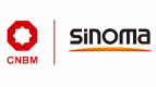 Jobs and Careers at Sinoma-cdi China