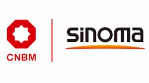 Sinoma-cdi Logo