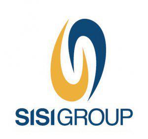 Sisi Group Egypt | Scarf Home Logo