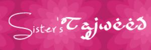 Sisters Tajwed Logo