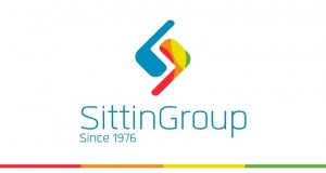 Sittin Group Logo